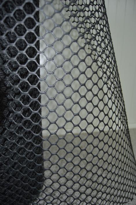 siatka plastikowa 2