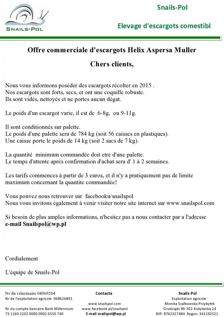 Papier Firmowy Francja Snails-Pol-page0001